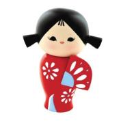Momiji Random Dolls Collection, Happy Happy Happy Message Doll
