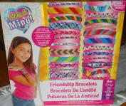 Make It Mine 7.6cm 1 Friendship Bracelet Pop Charms Slider Charms