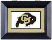 Cottage Garden University Of Colorado Black Digital Fight Song Music Box / Jewellery Box Plays University Of Colorado Fight Song