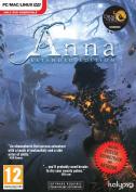 Anna: Extended Edition [Region 2]