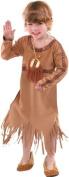 Indian Princess Child Costume