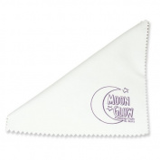 Moonglow Microfiber for Pearl Care Cloth