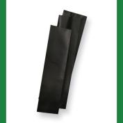 5.1cm x17.8cm Non-Abrasive Anti-Tarnish Strips