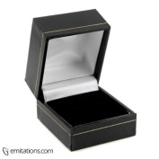 Ring Jewellery Gift Box