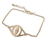 New lucky evil eye bracelet Beautiful Bracelet