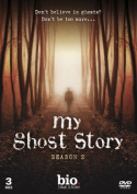 My Ghost Story: Season 2 [Region 2]