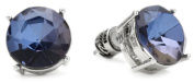 """Kenneth Cole New York """"Urban Stone"""" Faceted Bead Stud Earrings"""
