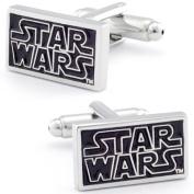 Star Wars Cufflinks - CL-CH-170034