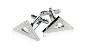 Engineering Cufflinks By Jewellery Mountain
