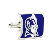 Duke Blue Devils Cufflinks