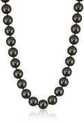 Bella Pearl Ocean Pearl Necklace