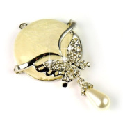 New Arrival,christmas Gift ,Lady's Elegant Charming Pendant,pt-706