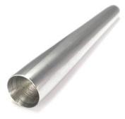 Body Piercing Taper 316L Steel Calor Style 1g