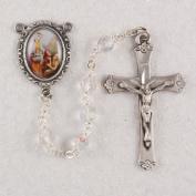 St. Elizabeth Rosary