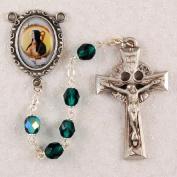 St. Brigid Rosary