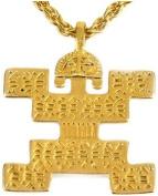 Pre Columbian Tolima Pendant