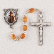 St. Francis Rosary