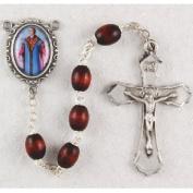 St. Thomas More Rosary
