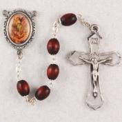 St. Michael Rosary