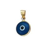 Evil Eye Jewellery