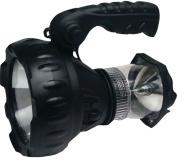 Cyclops 3W Spotlight