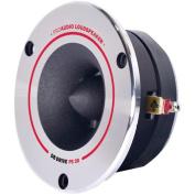 DB Drive P3m8c Pro Audio 20cm High-Efficiency Shallow Mount Die-Cast Mid-Range Speaker