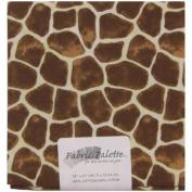 Novelty & Quilt Fabric Pre-Cut 50cm Wide-Novelty