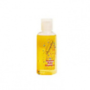 Tearless Baby Shampoo, 4 oz. Bottle