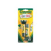 . Washable Glue Sticks-.20 Ounce 2/Pkg