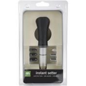 Instant Setter Set-0.2cm ,  .  cm , 0.5cm