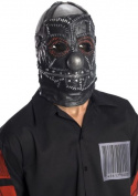 Slipknot Clown Adult Halloween Latex Mask Accessory