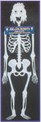 Ma Bones Skeleton Glo