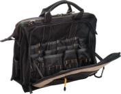 CLC 1539 46cm Multi-Compartment Tool Carrier