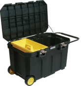 """50 Gallon Mobile Tool Chest """"Fob"""""""