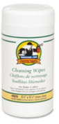 Surface Cleaning Wipes, Tub Dispenser, 100 Wipes. .