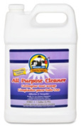 All-Purpose Cleaner/Degreaser, Ready-to-use, Refill,1 Gallon. 4 EA/CT.