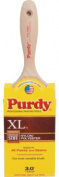 """3"""" Purdy Xl Sprig Med Stiff Brush"""