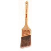 Purdy 152325 2.5 2.5 in. Professional Glide Paint Brush
