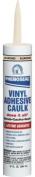 Dap 02102 Almond Phenoseal Does It All Vinyl Adhesive Caulk