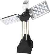 Mitaki-Japan 30 LED Swivel Work Light