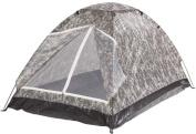 Maxam™ Digital Camo 2-Person Tent