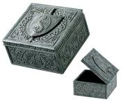 YTC SUMMIT 6409 Dragon Shield Hinge Box - C-24
