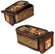 YTC SUMMIT 7441 Cartouche Box - C-18