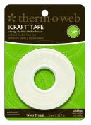 iCraft Tape-.60cm x27 Yds