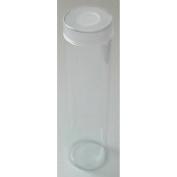 SRM Mini Tube 12/Pkg-11cm x 2.5cm