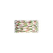 Twisted Twine 4 Ply 10yds-Girl
