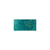 Glamour Dust Glitter Paint 60mls-Aqua