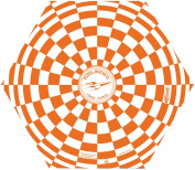 302264 Parachute 30cm ESTT2264 ESTES