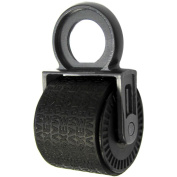Guard Your ID Mini Roller Refill 2.5cm Wide 160'