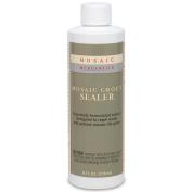 Mosaic Mercantile Grout Sealer, 240ml